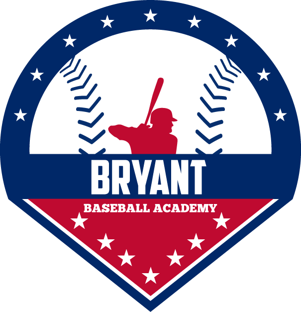 Bryant Baseball Academy - Creative Digital Group Client