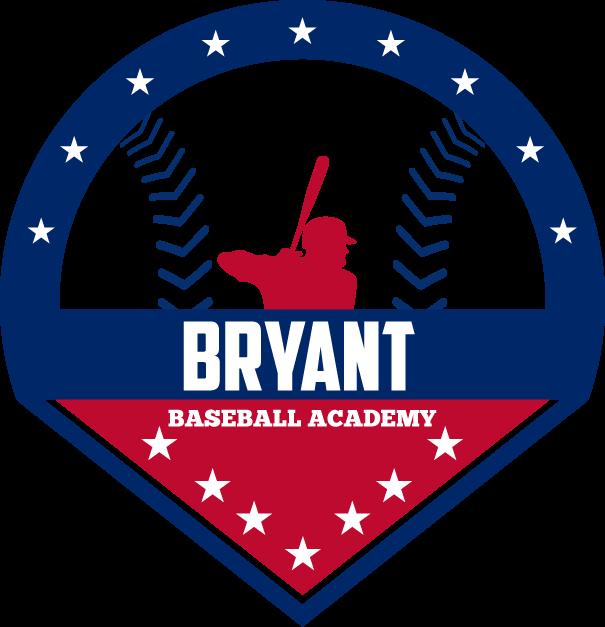 Bryant Baseball Academy