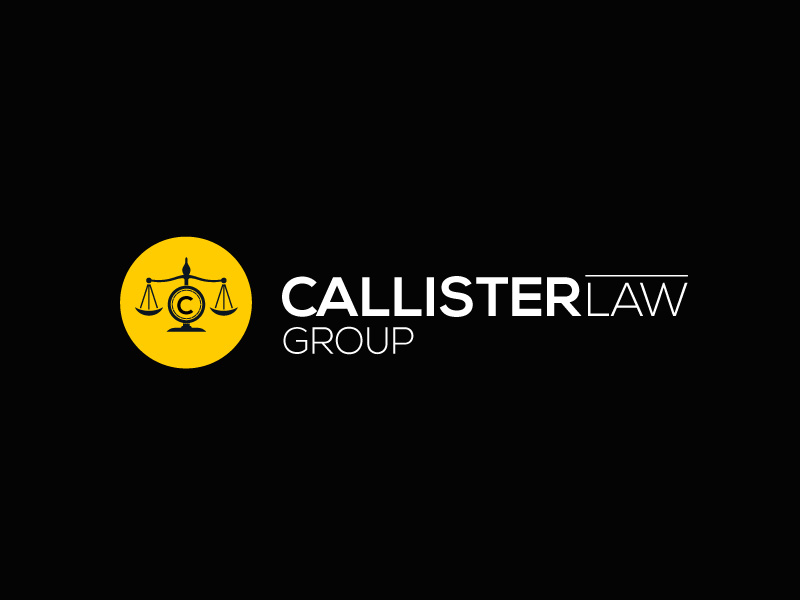 callister law group creative digital group client