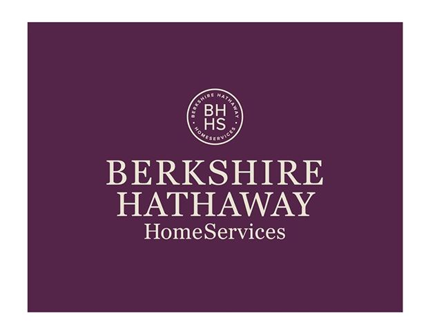 Berkshire Hathaway creative digital group client