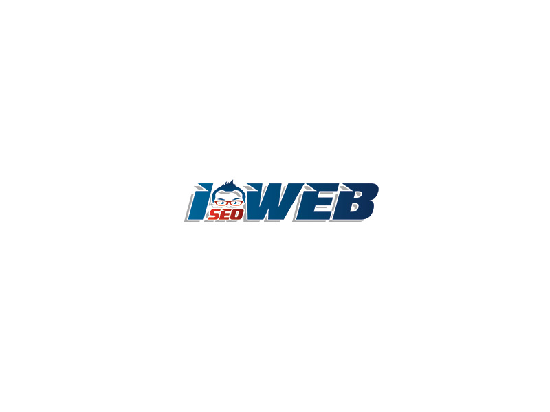 iWeb SEO creative digital group client