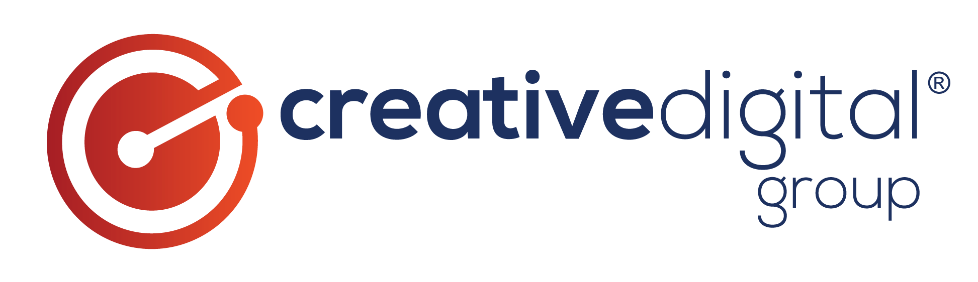 Creative Digital Group America's #1 SEO Marketing Agency