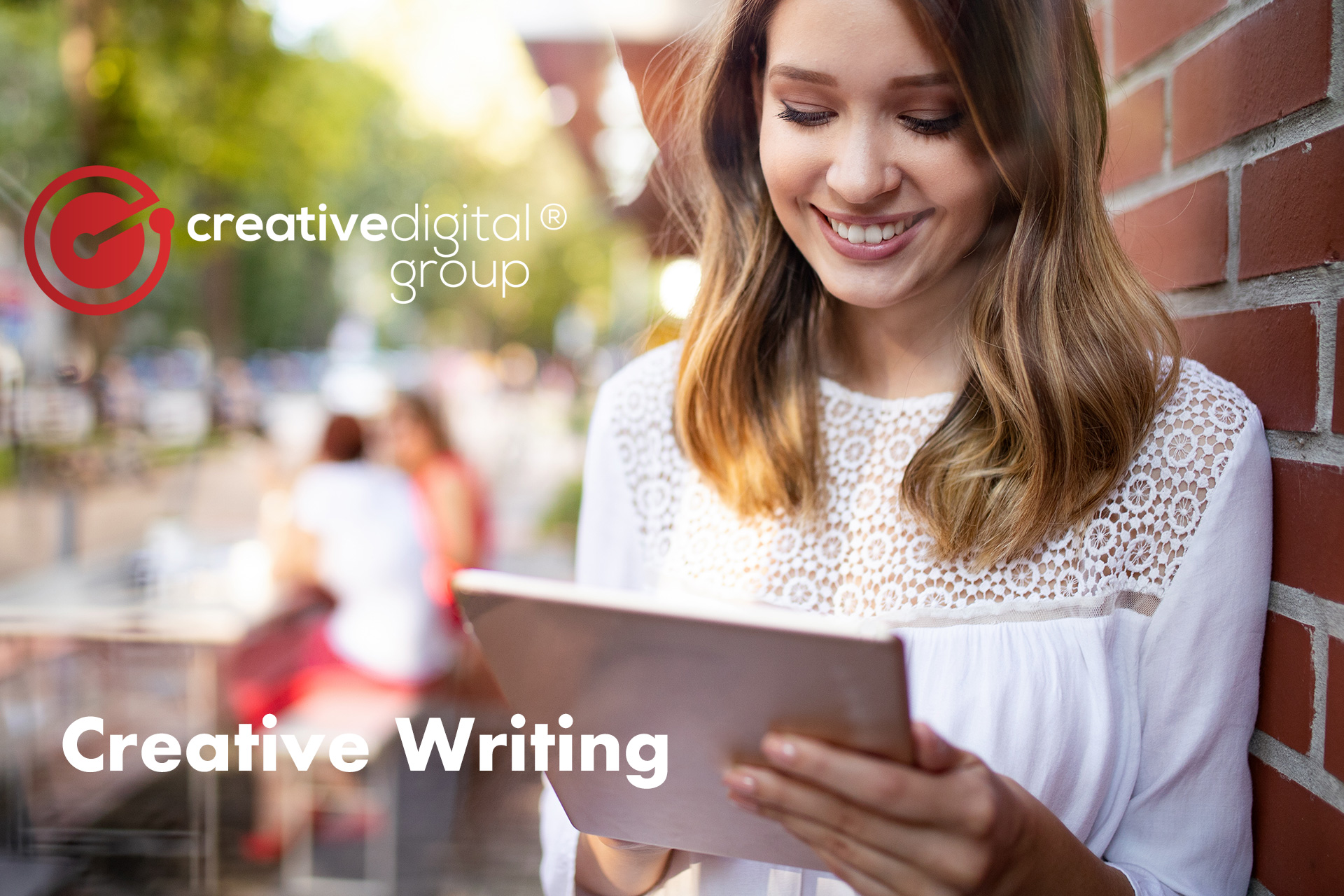 content writing for your small businesses