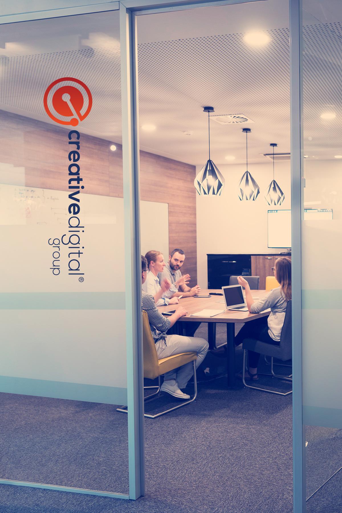 graphic design services in Las Vegas