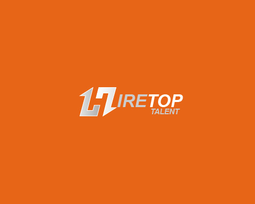 Hire Top Talent Creative Digital Group Client