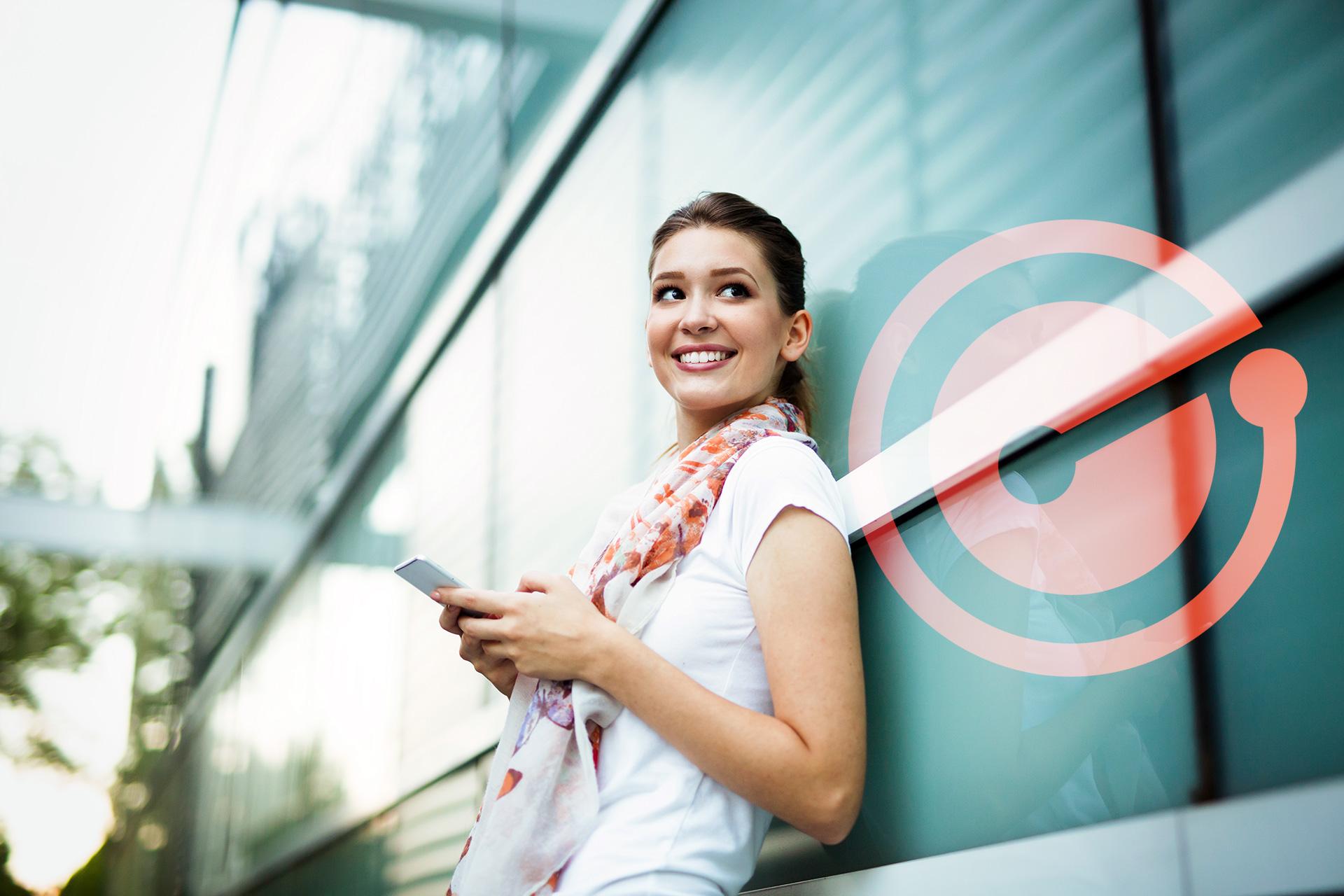 social media management services for businesses