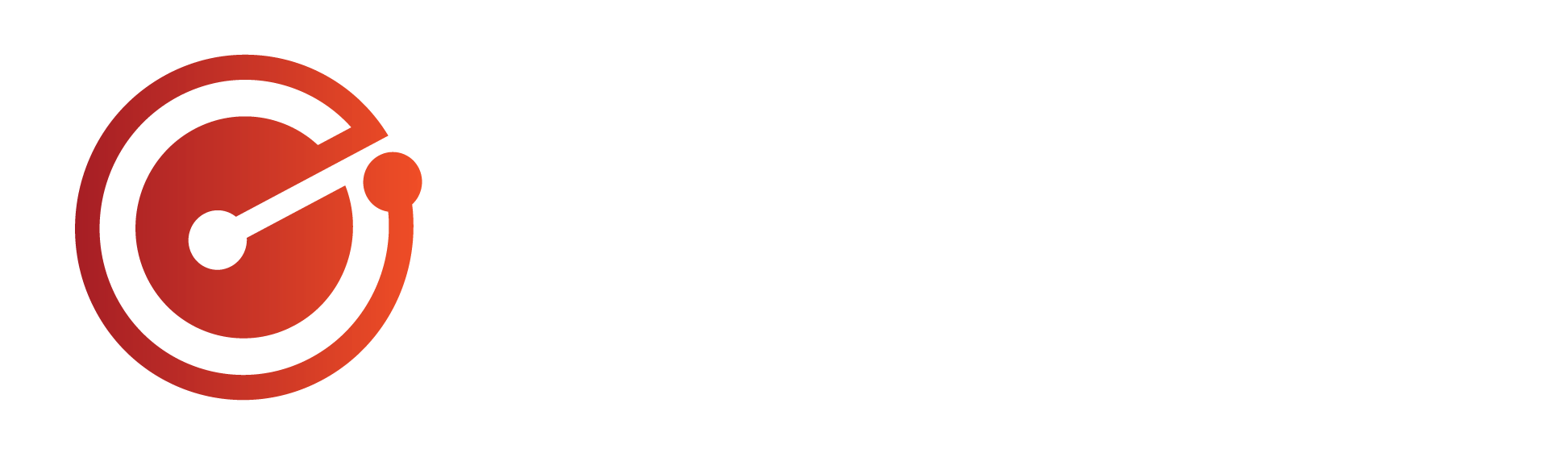 Creative Digital Group
